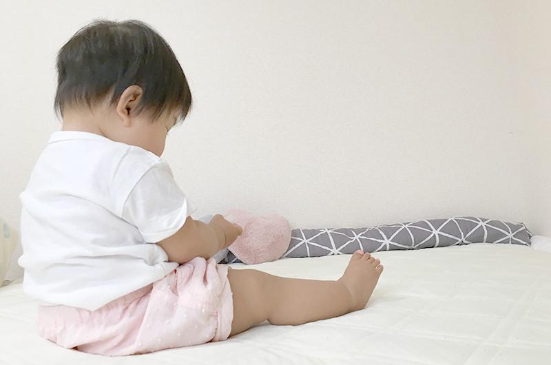 親権は、母親が持つことが圧倒的に多い