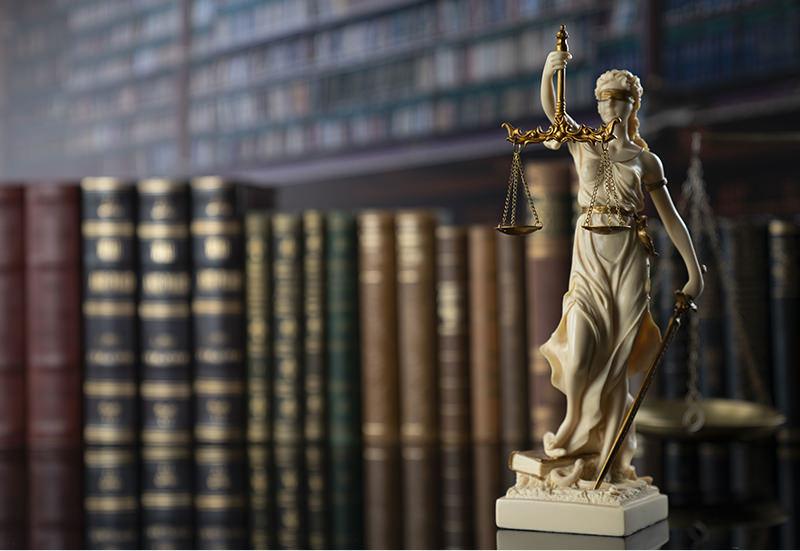 幅広い法律問題にお応えします